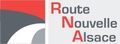 Association Route Nouvelle Alsace
