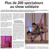 2018_05_12 Show Solidaire